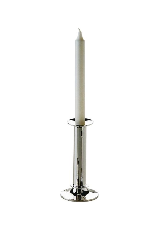 Alta 90 Leuchter 16 cm