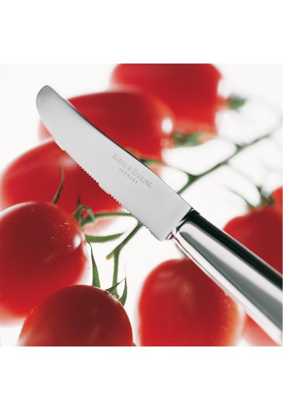 Dante 925 Tomatenmesser
