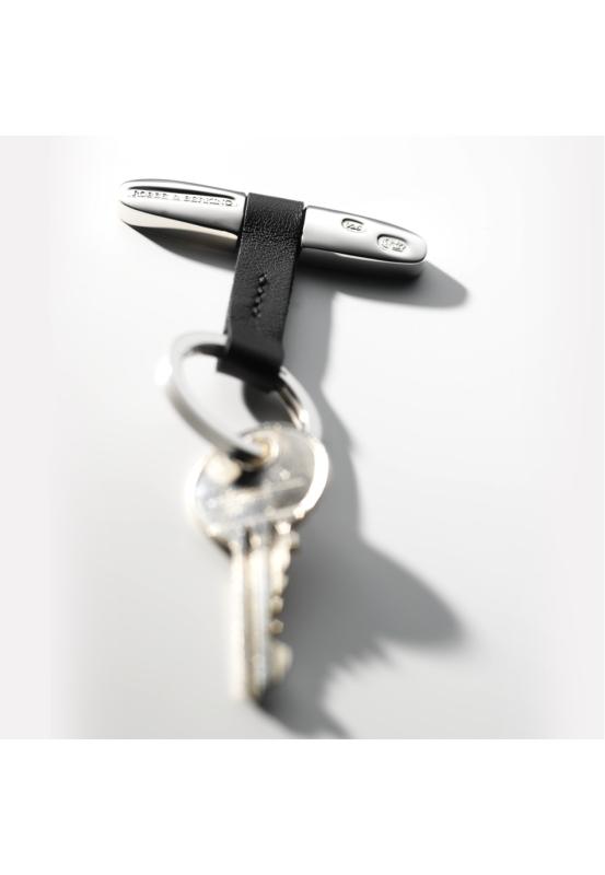 DOS 925 Schlüsselanhänger