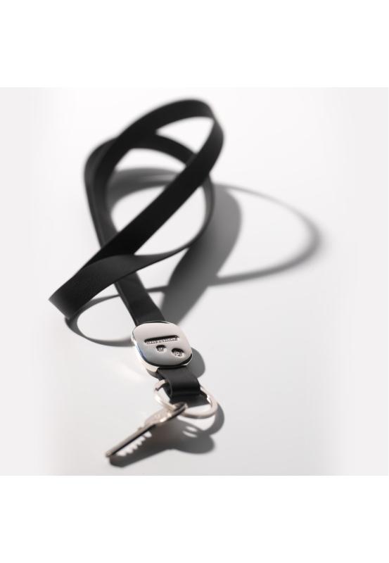 DOS 925 Schlüsselhalsband