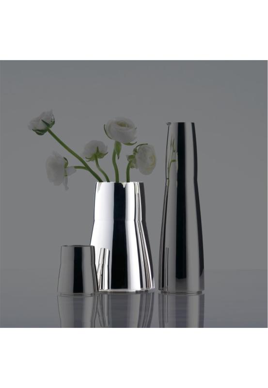 Leon 925 Vase