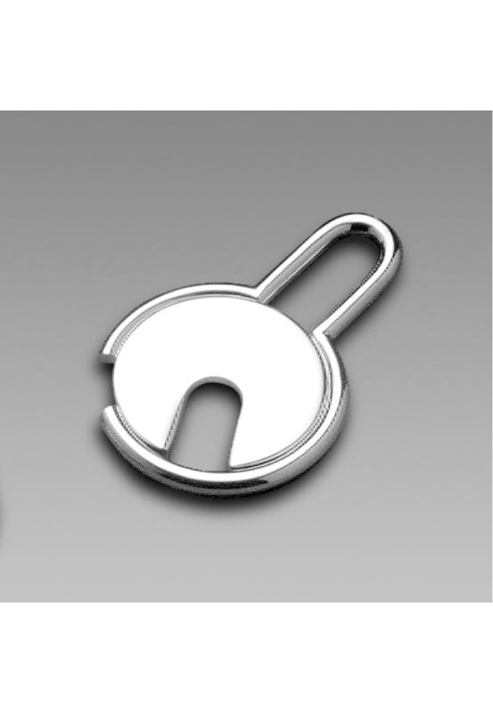 Schlüsselanhänger klein