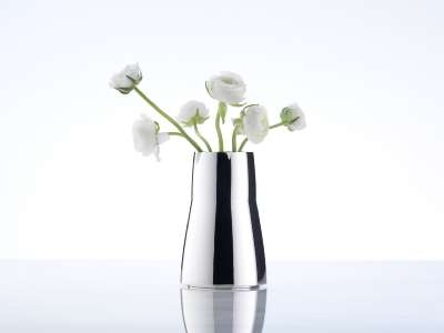 Leon 90 Vase