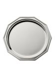 Alt-Spaten sterling silver 925 tray