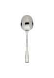 York stainless steel 18/8 compote spoon / salad spoon