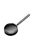 Franzoesisch Perl silver plated 150g magnifying glass