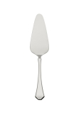 Baltic stainless steel 18/8 tart server