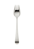 Como 18/8 stainless vegetable fork