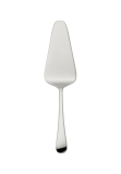 Como stainless steel 18/8 tart server