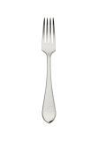 Martele silver plated 150g dinner fork