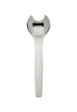 Pax stainless steel 18/8 salad fork