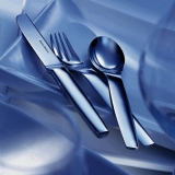 Pax stainless steel 18/8 24 piece dinner set
