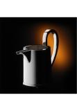 Sphinx jug, sterling silver 925