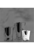 Sphinx wodka cup, sterling silver 925