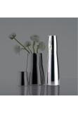 Leon water jug, sterling silver 925