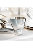 wodka cup, Sterling silver