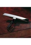 corkscrew, sterlingsilver