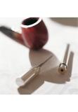 pipe tool